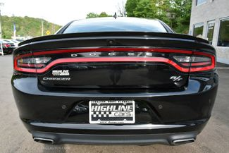 2018 Dodge Charger R/T Waterbury, Connecticut 12