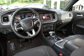 2018 Dodge Charger R/T Waterbury, Connecticut 14