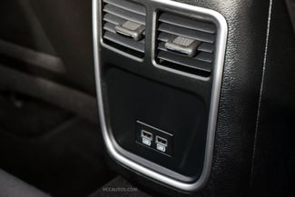 2018 Dodge Charger R/T Waterbury, Connecticut 18