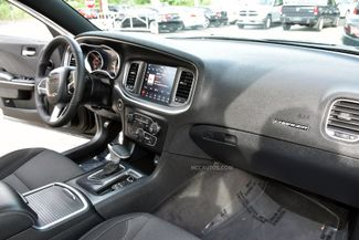 2018 Dodge Charger R/T Waterbury, Connecticut 20