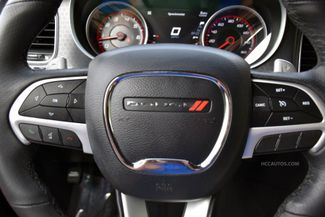 2018 Dodge Charger R/T Waterbury, Connecticut 27