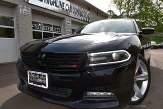 2018 Dodge Charger R/T Waterbury, Connecticut 3