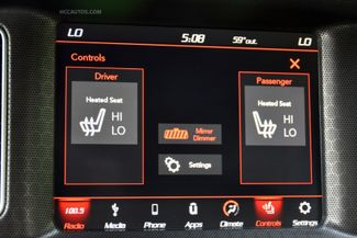 2018 Dodge Charger R/T Waterbury, Connecticut 32