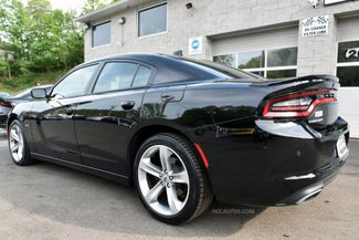 2018 Dodge Charger R/T Waterbury, Connecticut 5
