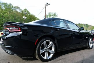2018 Dodge Charger R/T Waterbury, Connecticut 6