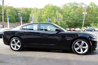 2018 Dodge Charger R/T Waterbury, Connecticut 7