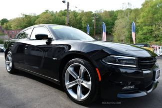 2018 Dodge Charger R/T Waterbury, Connecticut 8