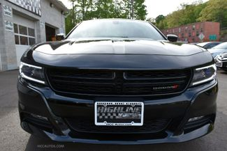 2018 Dodge Charger R/T Waterbury, Connecticut 9