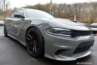 2018 Dodge Charger Daytona 392 Waterbury, Connecticut 10