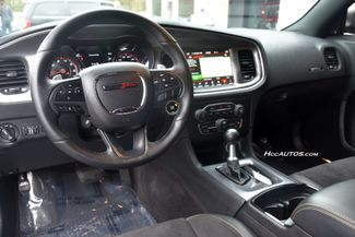 2018 Dodge Charger Daytona 392 Waterbury, Connecticut 16