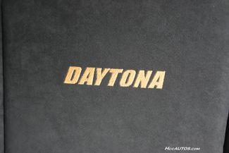 2018 Dodge Charger Daytona 392 Waterbury, Connecticut 18