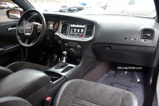 2018 Dodge Charger Daytona 392 Waterbury, Connecticut 21