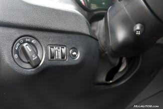 2018 Dodge Charger Daytona 392 Waterbury, Connecticut 27
