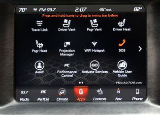 2018 Dodge Charger Daytona 392 Waterbury, Connecticut 34