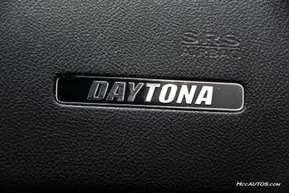 2018 Dodge Charger Daytona 392 Waterbury, Connecticut 38