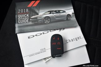 2018 Dodge Charger Daytona 392 Waterbury, Connecticut 39