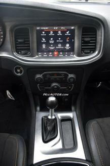 2018 Dodge Charger Daytona 392 Waterbury, Connecticut 40