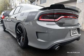 2018 Dodge Charger Daytona 392 Waterbury, Connecticut 6