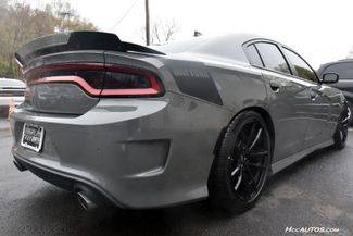 2018 Dodge Charger Daytona 392 Waterbury, Connecticut 8