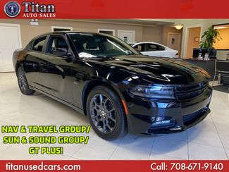 2018 Dodge Charger GT in Worth, IL 60482