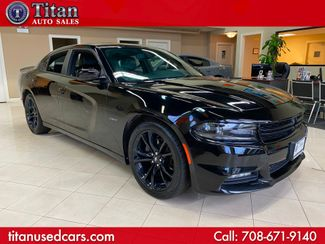 2018 Dodge Charger R/T in Worth, IL 60482