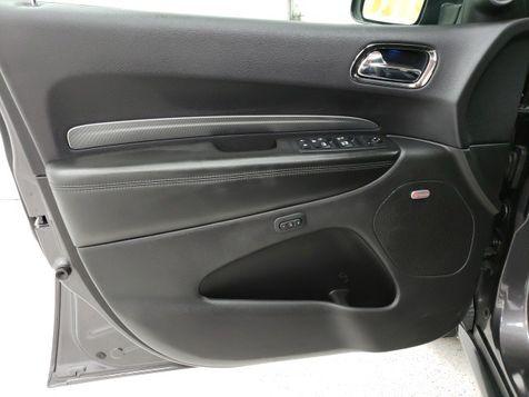 2018 Dodge Durango GT | Bountiful, UT | Antion Auto in Bountiful, UT
