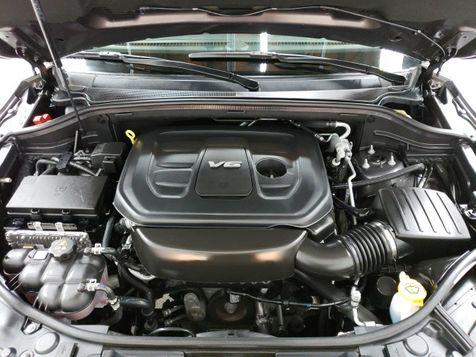 2018 Dodge Durango GT   Bountiful, UT   Antion Auto in Bountiful, UT