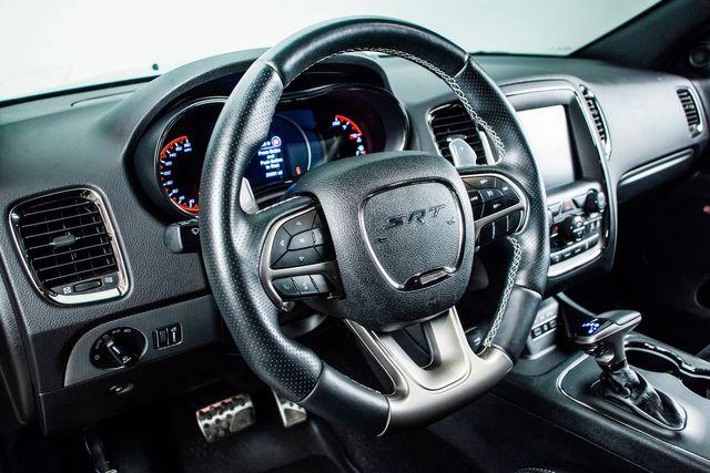 2018 Dodge Durango SRT in Carrollton, TX 75006