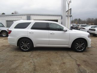 2018 Dodge Durango GT Houston, Mississippi 3