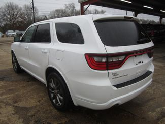 2018 Dodge Durango GT Houston, Mississippi 4