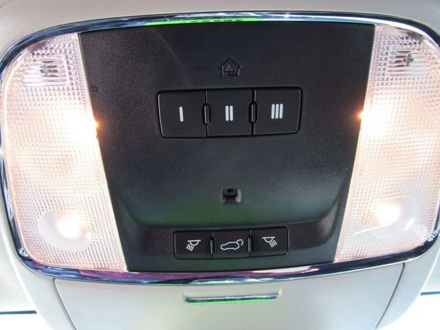 2018 Dodge Durango GT Houston, Mississippi 22