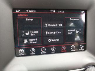 2018 Dodge Durango GT Houston, Mississippi 12