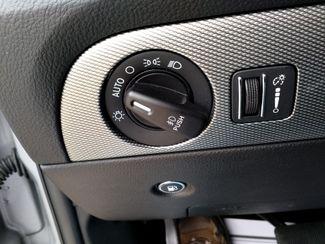 2018 Dodge Durango GT Houston, Mississippi 14