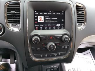 2018 Dodge Durango GT Houston, Mississippi 15