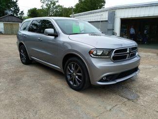 2018 Dodge Durango GT Houston, Mississippi 1