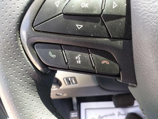 2018 Dodge Durango GT Houston, Mississippi 13