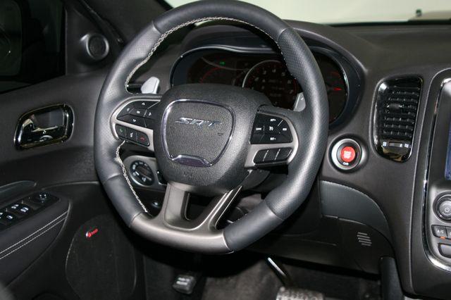 2018 Dodge Durango SRT Houston, Texas 15