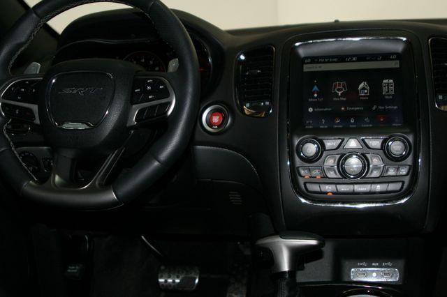 2018 Dodge Durango SRT Houston, Texas 16