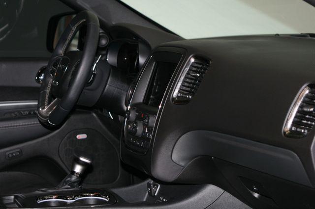 2018 Dodge Durango SRT Houston, Texas 24