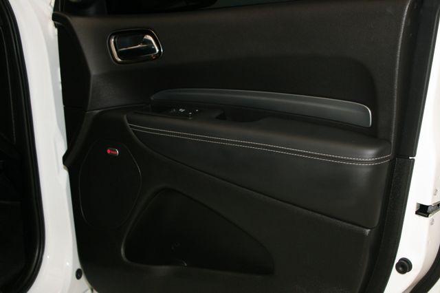2018 Dodge Durango SRT Houston, Texas 26