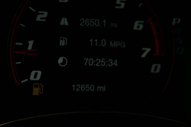 2018 Dodge Durango SRT Houston, Texas 35