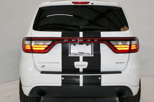 2018 Dodge Durango SRT Houston, Texas 9