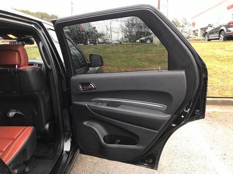2018 Dodge Durango SRT | Huntsville, Alabama | Landers Mclarty DCJ & Subaru in Huntsville, Alabama