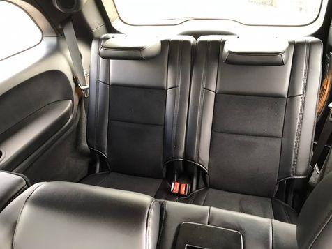 2018 Dodge Durango GT | Huntsville, Alabama | Landers Mclarty DCJ & Subaru in Huntsville, Alabama
