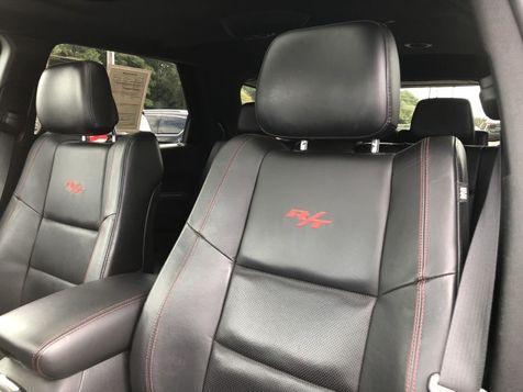 2018 Dodge Durango R/T | Huntsville, Alabama | Landers Mclarty DCJ & Subaru in Huntsville, Alabama