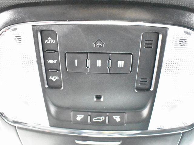 2018 Dodge Durango SRT in McKinney, Texas 75070