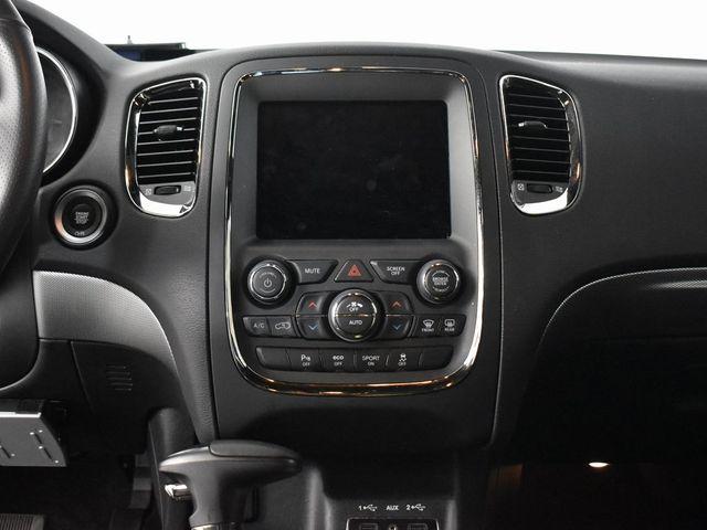 2018 Dodge Durango R/T in McKinney, Texas 75070