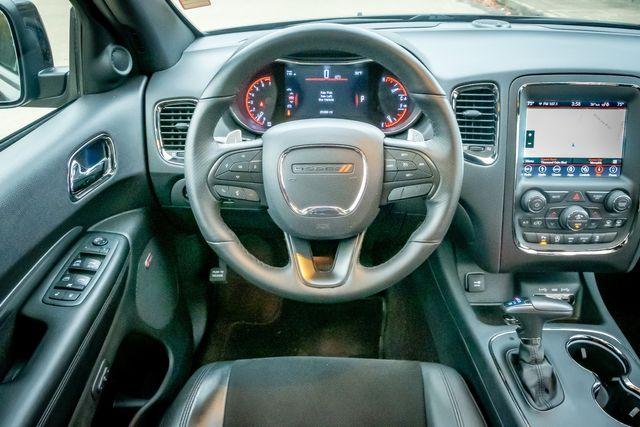 2018 Dodge Durango GT in Memphis, Tennessee 38115