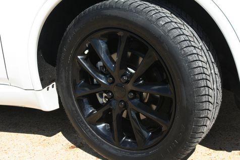 2018 Dodge Durango  GT Blacktop in Vernon, Alabama