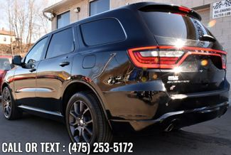 2018 Dodge Durango R/T Waterbury, Connecticut 3